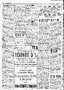 El Noticiero - 06/07/1940, Página 2