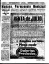 El Noticiero - 08/07/1973, Página 7